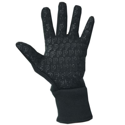 Reithandschuh BC Winter Grip