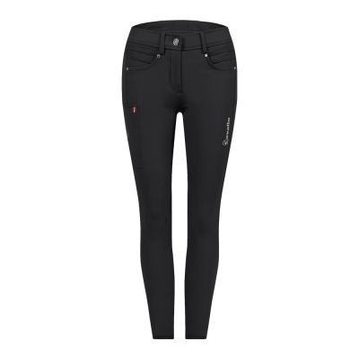 Cavallo Damenreithose Carole Grip S Winter