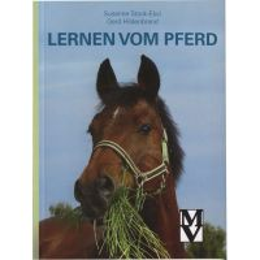 Lernen vom Pferd - Durch üben mit dem Pferd