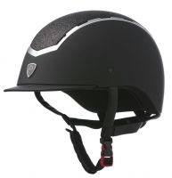 Helm Equithéme Insert Lame