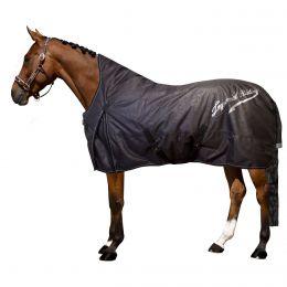 Weidedecke Super Dry von Imperial Riding 200g highneck in 125cm