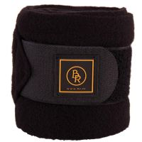 Fleece Polobandage Event von BR