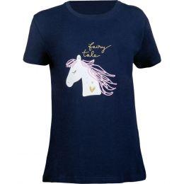Kindershirt Fairy Tale von HKM