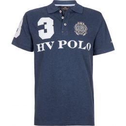 Herren Poloshirt Favouritas EQ von HV Polo