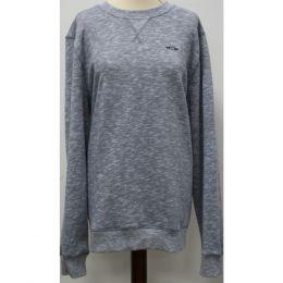 Herren Sweater Franklin von HV Polo
