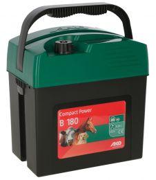 Batteriegerät Compact Power B 180 von Kerbl