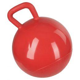 Pferdespielball von Kerbl