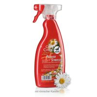LEOVET Power Striegel mit Kamille 500 ml
