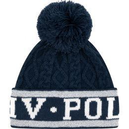 Mütze Knit von HV Polo