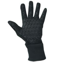 Handschuh BC Winter Grip