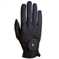ROECKL Handschuh ROECK-GRIP Winter