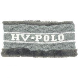 Stirnband Knit von HV Polo