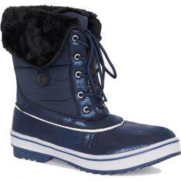 Winter Stiefel Glaslynn von Hv Polo